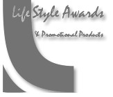 LifeStyle Awards & Promotional Products